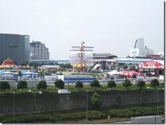 B-20110726-2