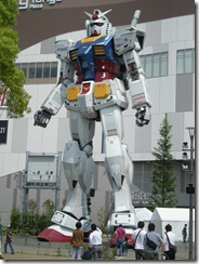 B-20120530-10