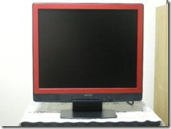 B-20091128