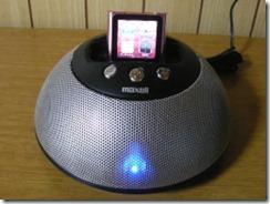 B-20101006-1